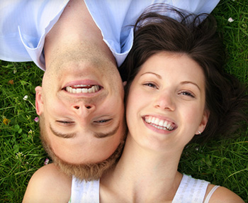stop snoring with a Gresham dentist Portland OR