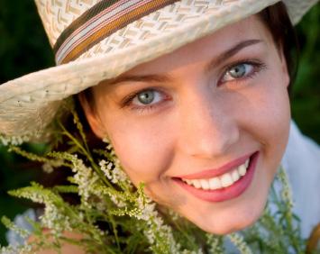 treat periodontal disease with a Portland dentist Clackamas OR