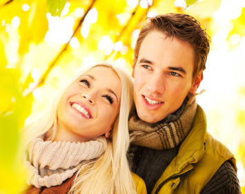 prevent mouth cancer with a Portland dentist in Gresham Oregon