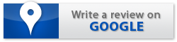Google-Button (1)
