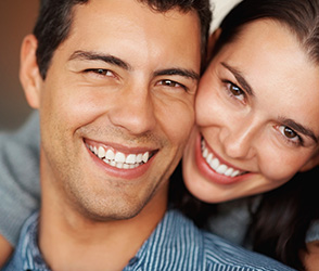 cosmetic dentistry for a perfect smile with a dentist in Portland OR, Gresham, and Clackamas