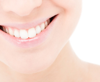teeth whitening with a Clackamas dentist in Gresham Oregon