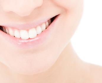 teeth whitening with a Clackamas dentist in Gresham Oregon