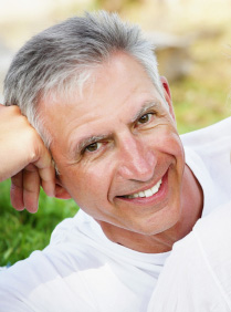 dental crowns in Clackamas and Gresham