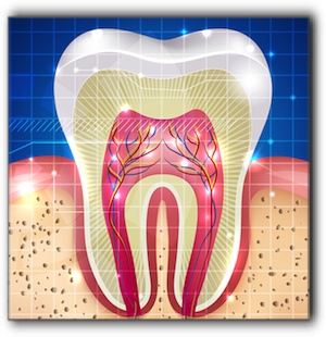 Root Canals in Clackamas