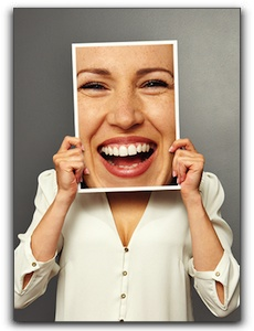 Gresham cosmetic dental and tooth implants