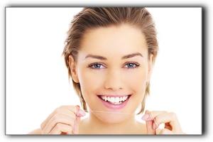 gum disease Clackamas