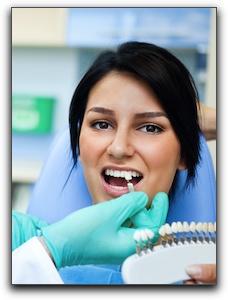 Gladstone Dental Implants