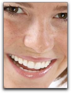 Oregon City Cosmetic Dentistry