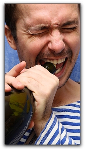 Brookside Dental Guide To Healthy Tooth Enamel