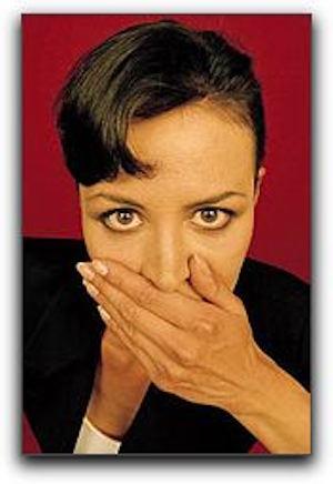 Bad Breath Treatment at Brookside Dental