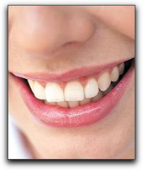 Clackamas Cosmetic Dental Artistry