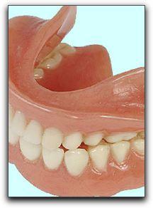 Clackamas Implant Dentistry